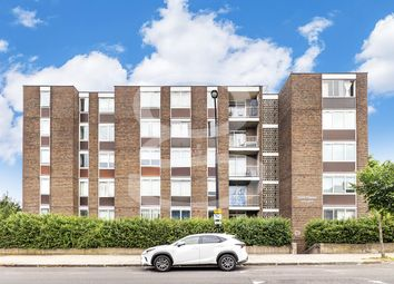 Thumbnail Flat to rent in Boundary Road, St Johns Wood
