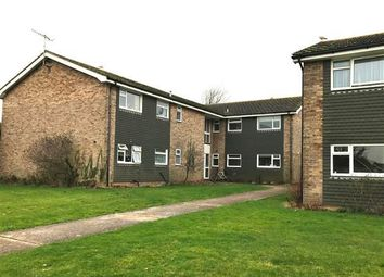 Thumbnail 2 bedroom flat to rent in Bridge Close, Lancing