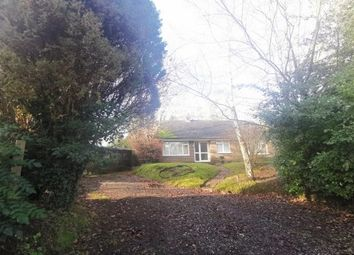 Thumbnail 2 bed property to rent in Middle Lane, Rushlake Green, Heathfield