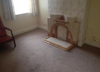 Thumbnail 2 bed terraced house to rent in Cliff Street, Smallthorne, Stoke On Trent