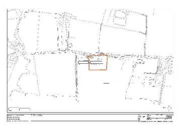 Thumbnail Office for sale in Malthouse Lane, Burgess Hill, West Sussex