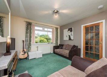Thumbnail 2 bed detached house to rent in Forthview Crescent, Currie