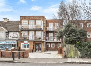 Thumbnail 2 bed flat to rent in 967 Harrow Road, Wembley