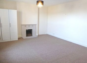 Thumbnail 1 bed flat to rent in Stoke Lane, Patchway, Bristol