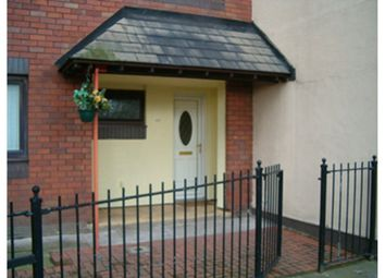 Thumbnail 3 bedroom flat for sale in Barrack Road, Newcastle Upon Tyne