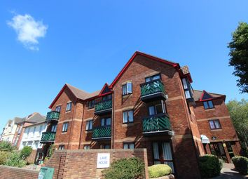 Thumbnail 1 bed property to rent in Paynes Road, Southampton