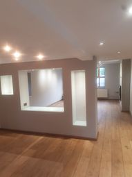 Thumbnail 4 bed cottage for sale in March Street, Kirton Lindsey