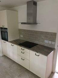Thumbnail 1 bed semi-detached house to rent in Newton Drive, Accrington, Lancashire