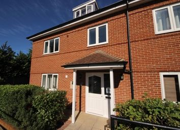 Thumbnail 1 bed flat to rent in 34 Vernon Close, West Ewell