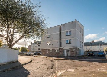 Thumbnail 3 bed flat to rent in Newbigging, Musselburgh