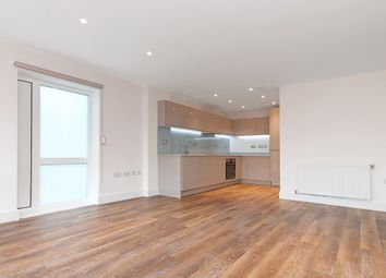Thumbnail 1 bed property to rent in Hartfield Road, London