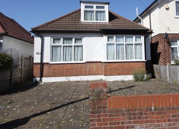 3 bed detached bungalow for sale in Greenford Gardens, Greenford UB6