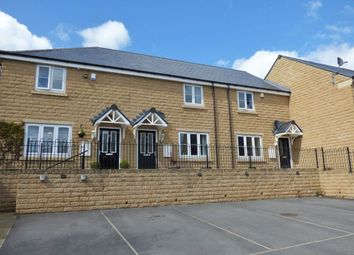 Thumbnail 2 bed property for sale in Honey Pot Drive, Baildon, Shipley