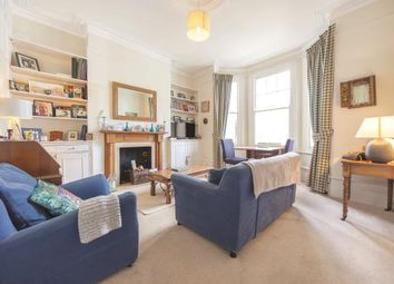 Thumbnail 2 bed flat for sale in Briarwood Road, London