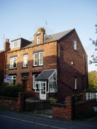 Thumbnail Room to rent in Cow Close Road, Wrtley, Leeds