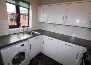 1 bed flat to rent in Poets Chase, Aylesbury, Bucks HP21