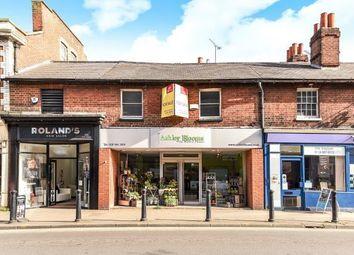 Thumbnail Retail premises for sale in 40 Church Road, Caversham
