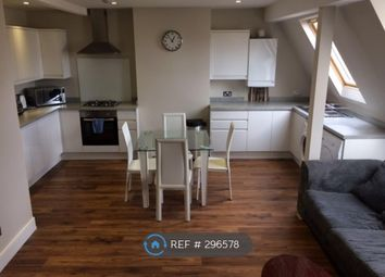 Thumbnail 3 bed flat to rent in Forest Gate, Forest Gate