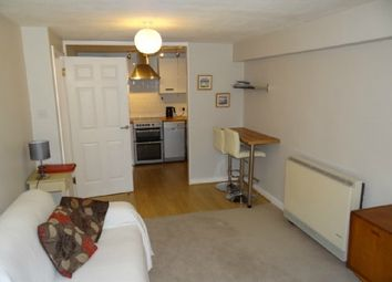 Thumbnail 1 bed flat to rent in Midland Court, 39 Cox Street, Birmingham