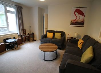 2 bed flat to rent in Alexandra Green, Liverpool L17