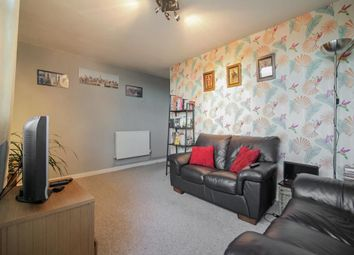 Thumbnail 1 bed flat for sale in Lloyds Gardens, Altrincham