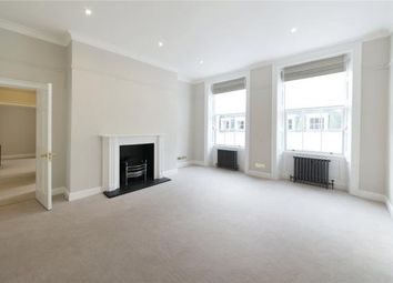 Thumbnail 1 bed flat to rent in Buckingham Street, Covent Garden