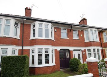 Thumbnail 3 bed property for sale in Ty Wern Avenue, Rhiwbina, Cardiff