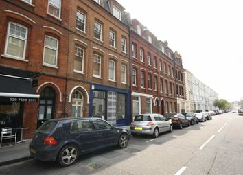 Thumbnail 1 bedroom flat for sale in Charleville Road, London