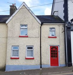 Thumbnail 2 bed terraced house for sale in 23 Barrack Hill, Belturbet, Cavan