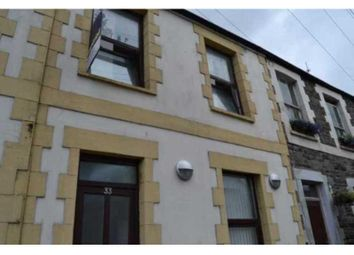 Thumbnail 6 bed flat to rent in Bedford Street, Cathays, Cardiff