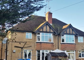 Thumbnail 2 bed flat for sale in Tartar Road, Cobham