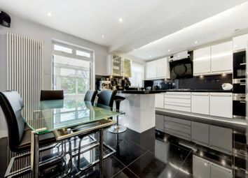 Thumbnail 5 bed semi-detached house for sale in Haycroft Gardens, London