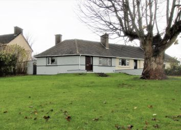 Thumbnail 2 bed terraced house for sale in Mervue, Galway City, Connacht, Ireland