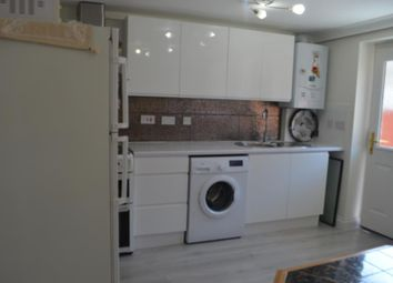 Thumbnail 1 bed property to rent in Lambs Terrace, London