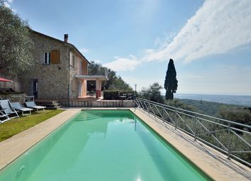 Thumbnail 1 bed country house for sale in Pietrasanta, Pietrasanta, Lucca, Tuscany, Italy