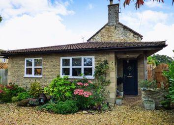 Thumbnail 2 bed cottage for sale in Westlands Lane, Beanacre, Melksham