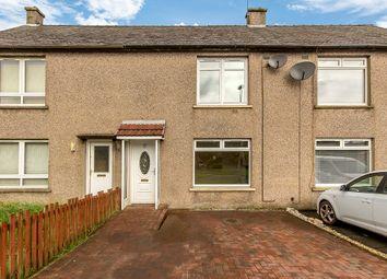 2 bed property for sale in Birniehill Road, Bathgate, Bathgate EH48