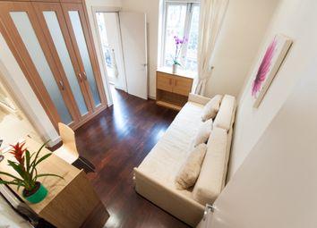 Thumbnail Studio to rent in Drayton Gardens, Chelsea