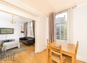 Thumbnail 2 bed flat for sale in Oxford & Cambridge Mansions, Old Marylebone Road, Marylebone, London