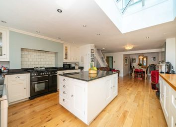 Horsecroft Road, Boxmoor HP1. 4 bed detached house for sale