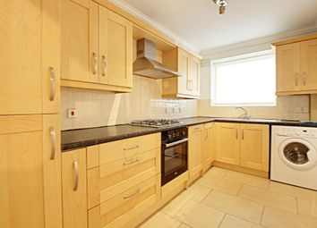 Thumbnail 2 bed flat to rent in Elmswood Court, Palmerston Road, Mossley Hill, Liverpool
