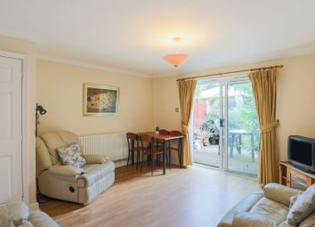 Thumbnail 2 bed terraced house for sale in Brook Drive, Kennington