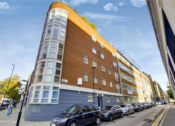 Thumbnail 2 bed property to rent in Goswell Road, Clerkenwell, London