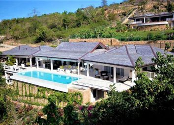 Thumbnail 5 bed villa for sale in Villa Champagne, Galley Bay Heights, Antigua And Barbuda