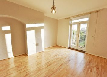 Thumbnail 3 bed terraced house to rent in Rangefield Road, Downham, Bromley