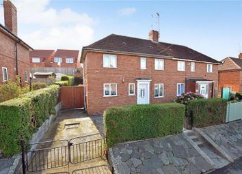 3 bed semi-detached house for sale in St. Marys Road, Shirehampton, Bristol BS11