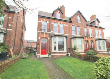 Thumbnail 5 bed property for sale in Cambridge Road, Lytham St. Annes