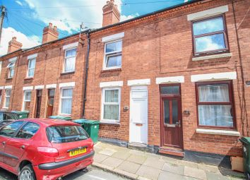 Thumbnail 3 bed terraced house for sale in Trentham Road, Coventry