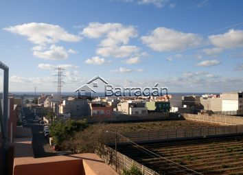 Thumbnail 2 bed apartment for sale in Guargacho, Arona, Tenerife, Canary Islands, Spain