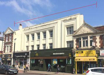 Thumbnail Retail premises for sale in 500-508 High Road, Tottenham, London
